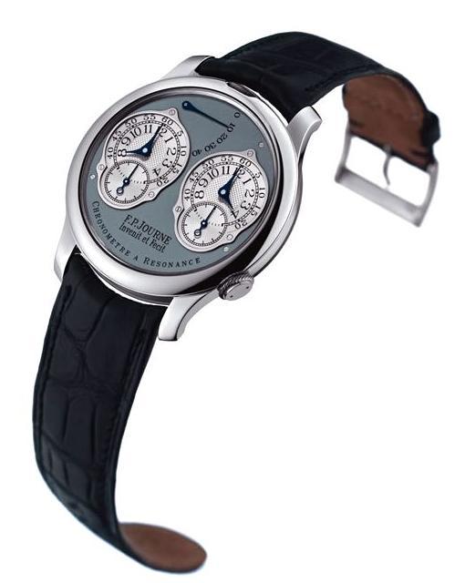 fp-journe-chronometer-a-resonance-1.jpg