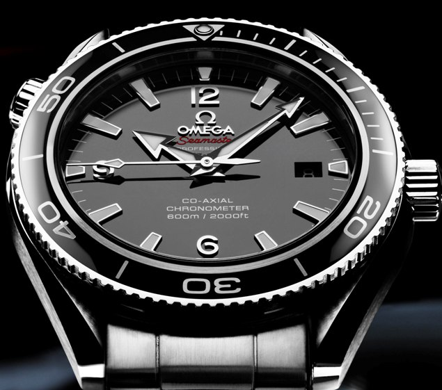 http://www.geekwatches.com/wp-content/gallery/91/omega-seamaster-planet-ocean-liquidmetal-in-liquid-copy1.jpg